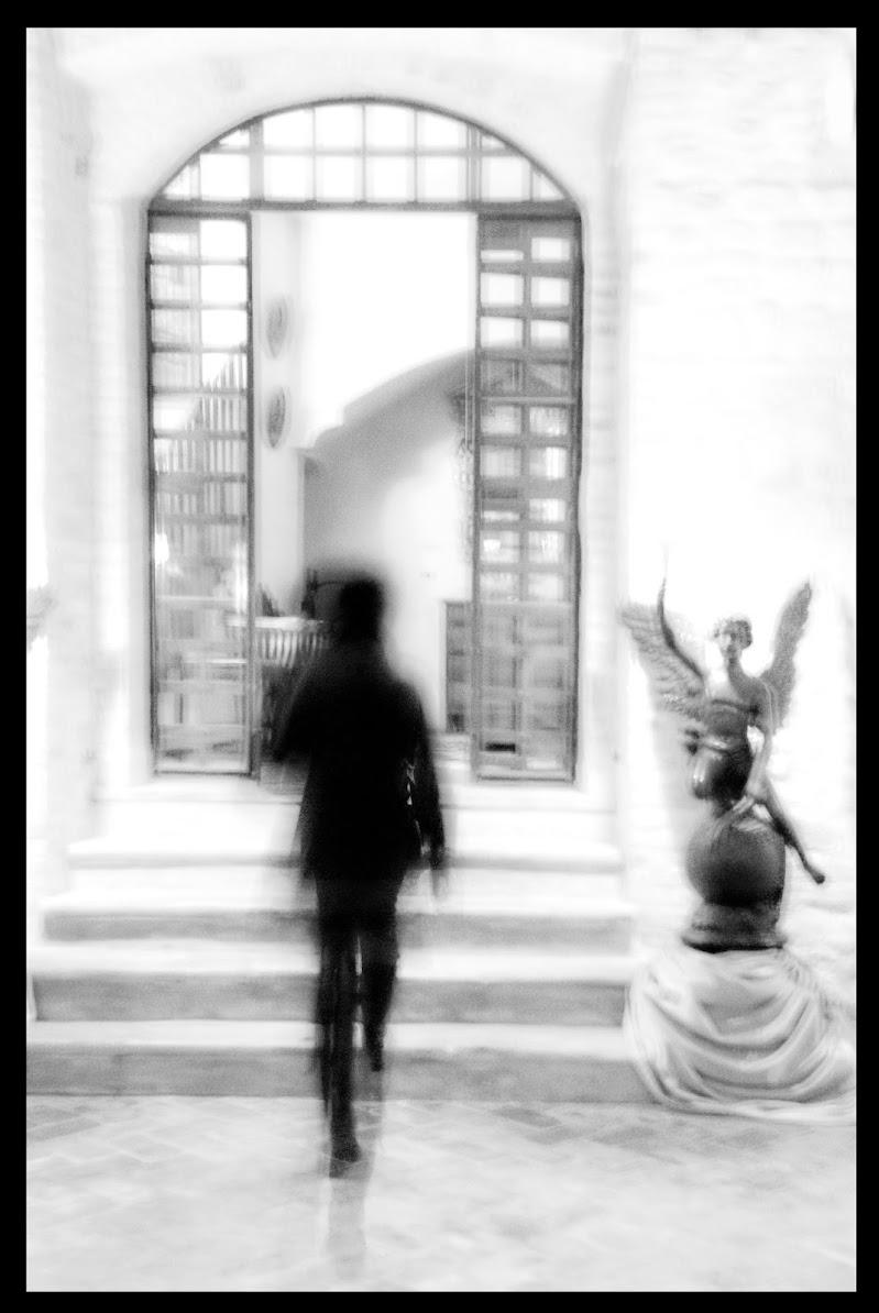 Angeli e Demoni di Elio