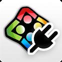 Qt Plugin Demo by V-Play icon