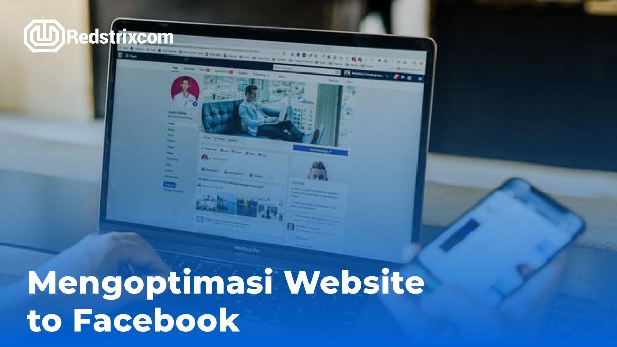 optimasi-website-ke-facebook