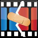 Movie Editor icon