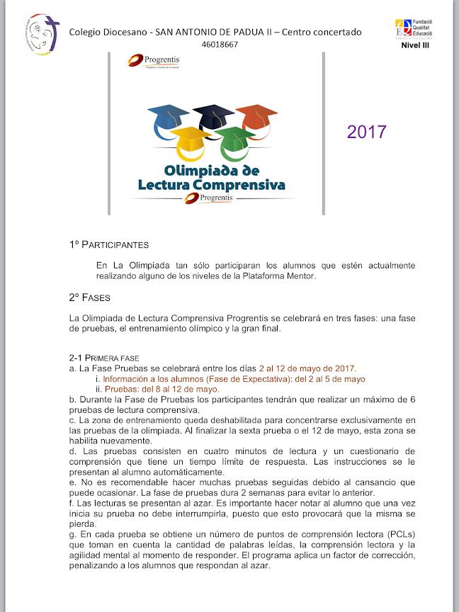 olimpiada-progrentis-2017