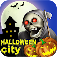 Halloween C.. file APK for Gaming PC/PS3/PS4 Smart TV