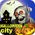 Halloween City file APK Free for PC, smart TV Download