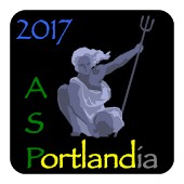 ASP 2017 Annual Meeting