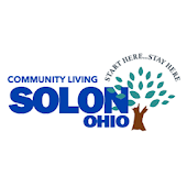 City of Solon Community Center