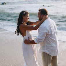 Wedding photographer Ilya Mikhaylov (dahmer). Photo of 02.08.2018