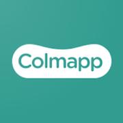 Colmapp