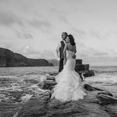 Wedding photographer Antonio Fernández (fernndez). Photo of 02.12.2015