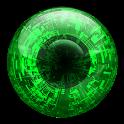 Olhar Digital icon
