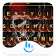 Pirate Captain War Keyboard Android apk