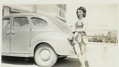 Photo: Etta (1939)