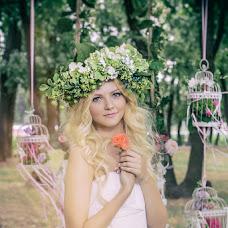 Wedding photographer Vladislav Voschinin (vladfoto). Photo of 27.01.2018