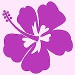 Permflowers Icon
