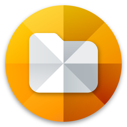 Moto File Manager file APK for Gaming PC/PS3/PS4 Smart TV