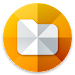 Moto File Manager Icon
