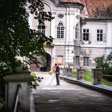 Wedding photographer Vlad Axente (vladaxente). Photo of 12.03.2016