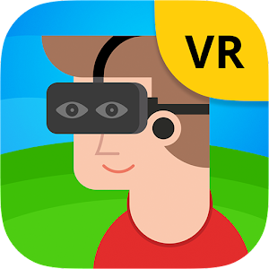 Sygic Travel VR for PC