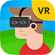 Sygic Travel VR - Androidアプリ