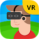 Sygic Travel VR (app)