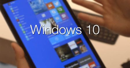windows-10-tablet.jpg