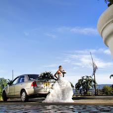 Fotógrafo de bodas Lina García (linagarciafotog). Foto del 06.07.2015