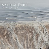 Natural Drift