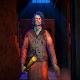 Download Horror Granny Haunted Escape Mission For PC Windows and Mac