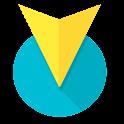 Actify - Organizza eventi icon