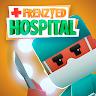 idle.theme.hospital