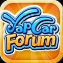 얍카포럼 (Yapcar Forum) icon