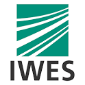 IWES Wind icon