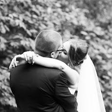 Wedding photographer Andrey Sharov (Sharov). Photo of 26.11.2015