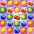 Fruit Festival file APK Free for PC, smart TV Download