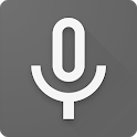 Voice Commands for Cortana (Guide) icon