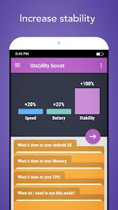 Root Booster v2.8 [Premium]