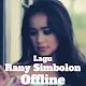 Lagu Rany Simbolon Offline Download for PC Windows 10/8/7