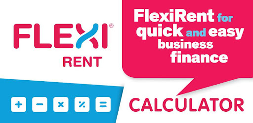 Приложения в Google Play – FlexiRent Calculator (Retail)
