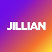 Jillian Michaels Fitness | Workout + Meal Planner