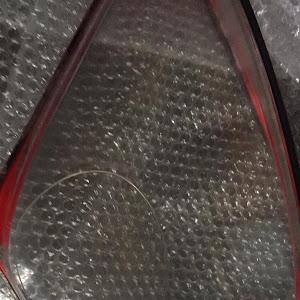 GTO Z15Aのカスタム事例画像 社長改二さんの2020年07月08日17:42の投稿
