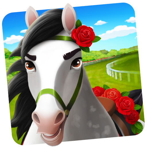 Horse Haven World Adventures (game)