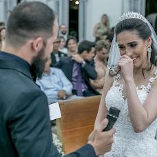 Wedding photographer Daniel Estevão (danestevao). Photo of 28.03.2018