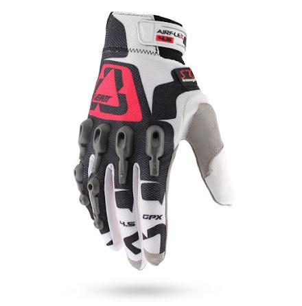 LEATT GPX 4.5 Lite handske