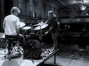 Photo: Haye & Dirk