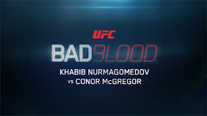 UFC 229 Bad Blood: Khabib vs. McGregor thumbnail