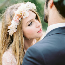 Wedding photographer Arturo Diluart (Diluart). Photo of 14.06.2017