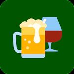 Drink4FUN Trinkspiel icon