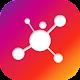LinkedPhone: Add A Business Phone Line apk