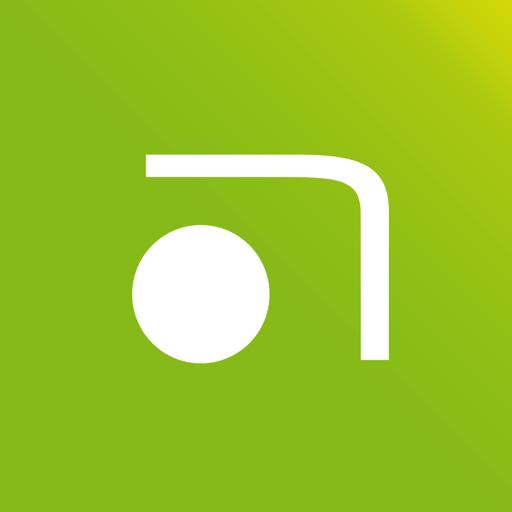 Zalviso-Service-App