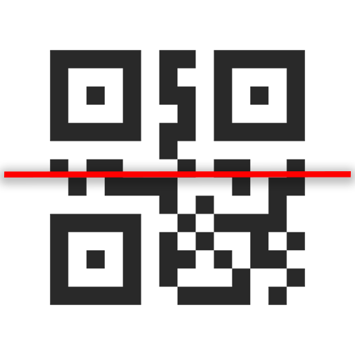 Qr Code And Barcode Reader