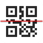 Qr Code And Barcode Reader icon